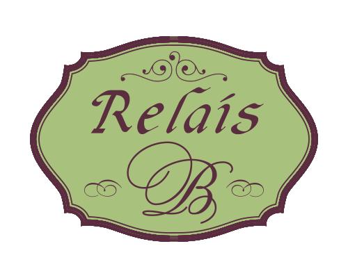 RelaisB